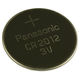 Panasonic CR2012 Lithium Battery 3V (1шт.)